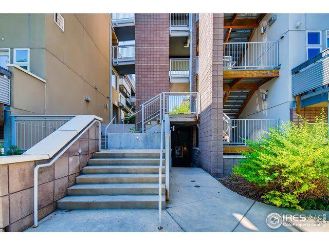 2870 E College Ave 102, Boulder, CO 80303 - #: 945754