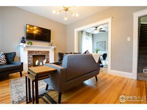 Photo of 2427 W 32nd Ave, Denver, CO 80211 (MLS # 890755)