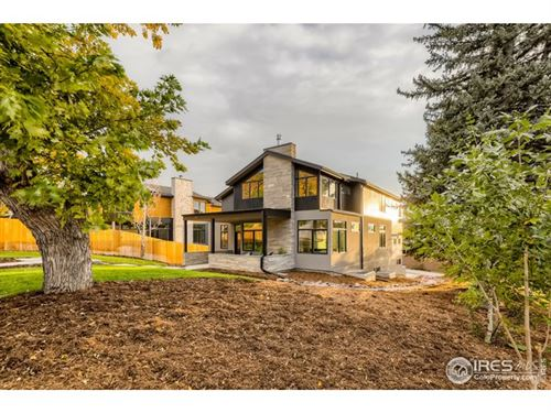 Tiny photo for 2800 5th St, Boulder, CO 80304 (MLS # 952755)