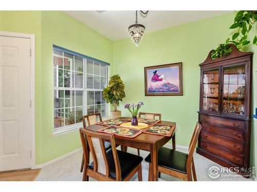 Tiny photo for 7415 Spy Glass Ct N, Boulder, CO 80301 (MLS # 912757)
