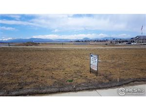 Photo of 2963 Urban Pl, Berthoud, CO 80513 (MLS # 847759)