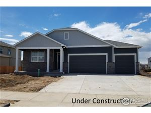 Photo of 7112 Morrison Dr, Frederick, CO 80504 (MLS # 884759)