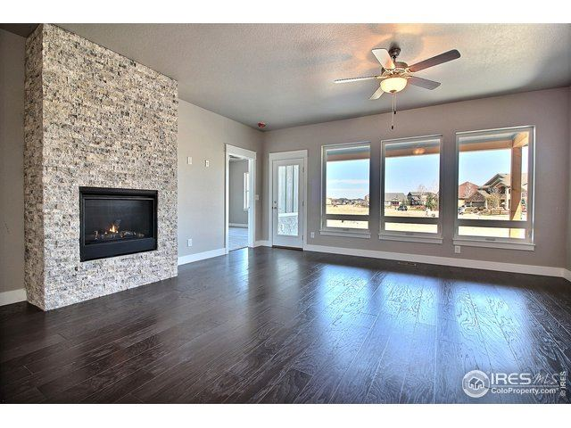 1915 Tidewater Lane, Windsor, CO 80550 - #: 880761