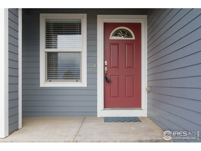 311 Montgomery Dr, Erie, CO 80516 - #: 909761