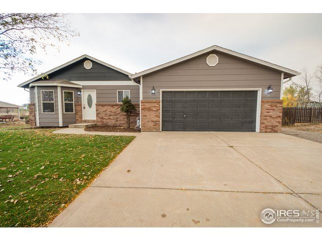 1835 Delwood Ave, Greeley, CO 80631 - #: 926761