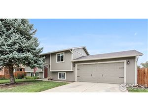 Photo of 221 7th St, Frederick, CO 80530 (MLS # 891763)