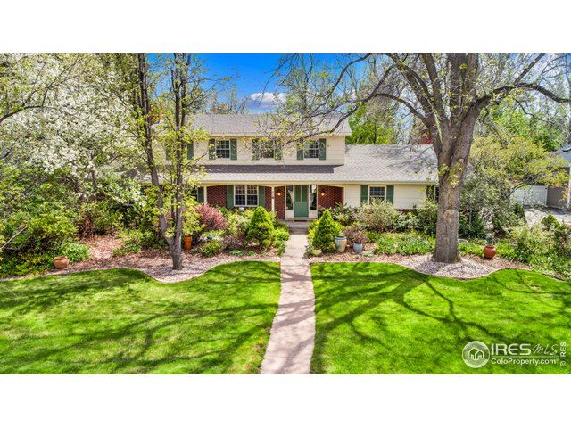 725 Dartmouth Trl, Fort Collins, CO 80525 - #: 940763