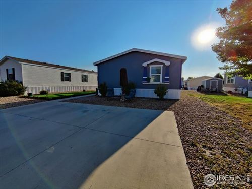 Photo of 10567 Titan Ave, Firestone, CO 80504 (MLS # 4764)
