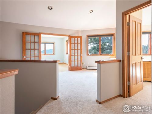 Tiny photo for 1448 Carriage Hills Dr, Boulder, CO 80302 (MLS # 950764)