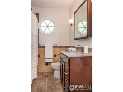 Tiny photo for 2750 University Heights Ave, Boulder, CO 80302 (MLS # 919765)