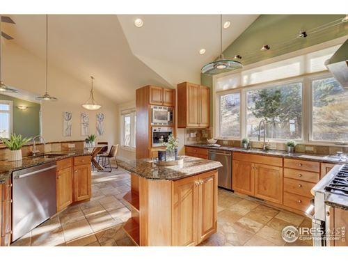 Tiny photo for 2880 Juilliard St, Boulder, CO 80305 (MLS # 930765)