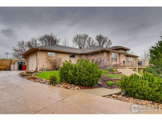 628 N Cache Ct, Greeley, CO 80634 - #: 938766