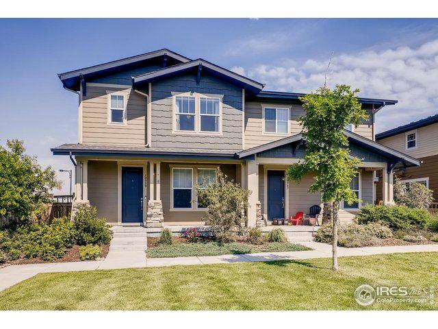 10959 E 28th Pl, Denver, CO 80238 - #: 915768