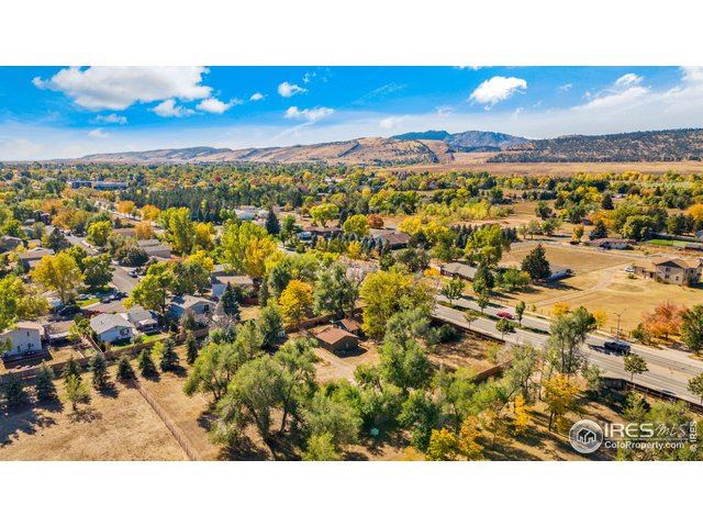 3040 S Taft Hill Rd, Fort Collins, CO 80526 - #: 950768