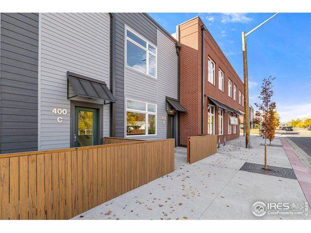 400 W Baseline Rd B, Lafayette, CO 80026 - #: 949769