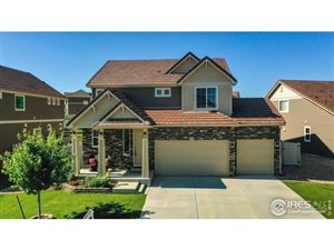 Photo of 5218 Silverwood Dr, Johnstown, CO 80534 (MLS # 887770)