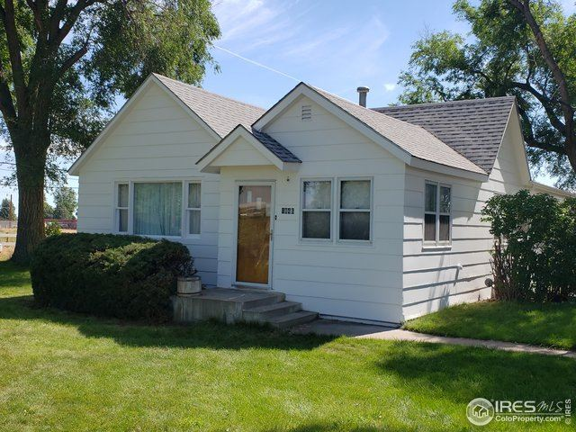 1846 Cherry Ave, Greeley, CO 80631 - #: 918772