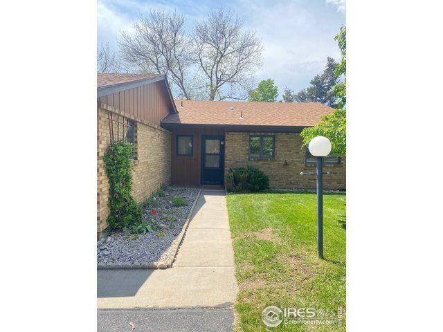 1100 Taft Ave 1, Loveland, CO 80537 - #: 940772