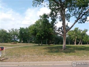 Photo of 303 3rd Ave, Superior, CO 80027 (MLS # 867773)