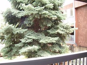 Tiny photo for 1303 Alpine Ave B-17 #17, Boulder, CO 80304 (MLS # 890773)