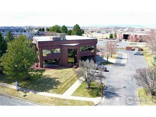 Photo of 5401 W 10th St, Greeley, CO 80634 (MLS # 908775)