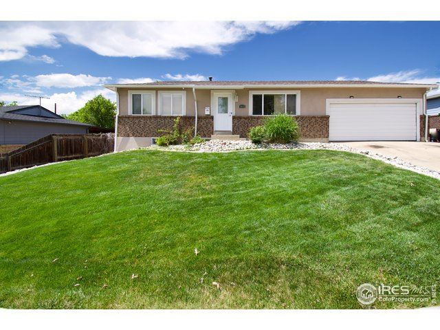 3481 Mowry Pl, Westminster, CO 80031 - #: 913776