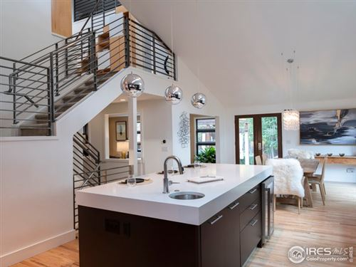 Tiny photo for 3978 Arbol Ct, Boulder, CO 80301 (MLS # 926779)