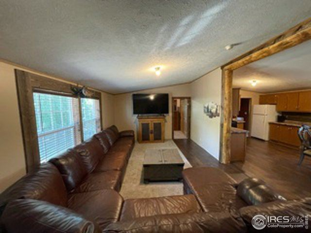 2500 E Harmony Rd 62, Fort Collins, CO 80528 - #: 4780