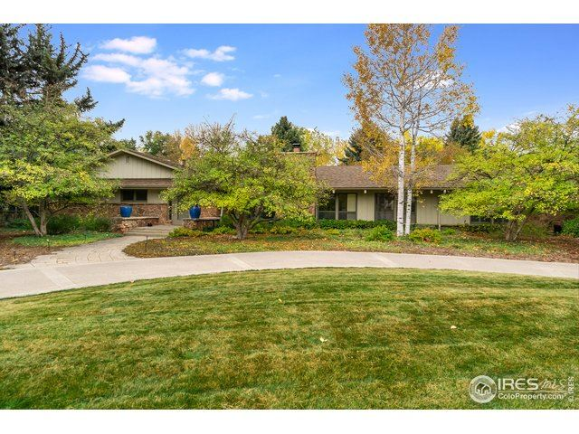 907 Shore Pine Ct, Fort Collins, CO 80525 - #: 930781