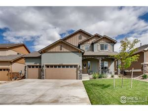 Photo of 4139 Pennycress Dr, Johnstown, CO 80534 (MLS # 892782)