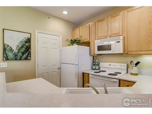 Tiny photo for 550 Mohawk Dr 70, Boulder, CO 80303 (MLS # 926782)
