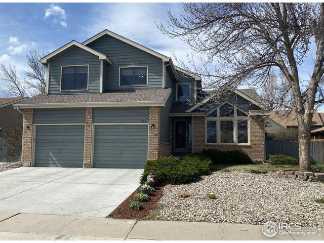 936 Whalers Way, Fort Collins, CO 80525 - #: 938782