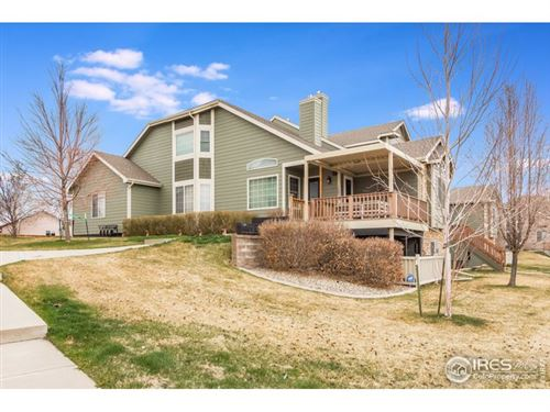 Photo of 161 Lindenwood Ave, Johnstown, CO 80534 (MLS # 937783)