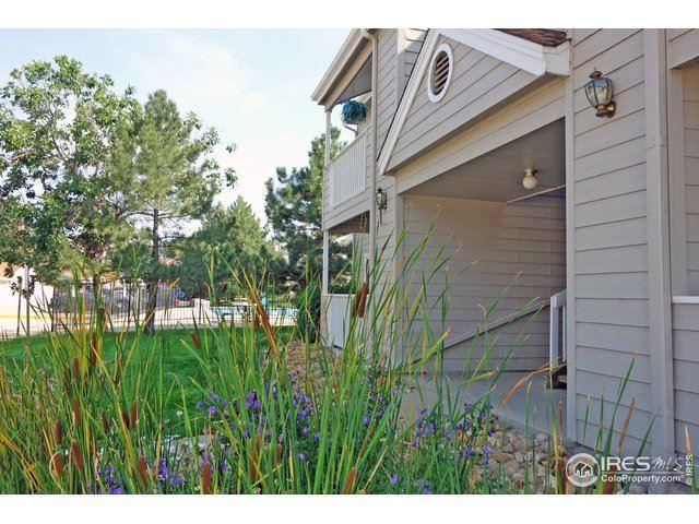 4870 Twin Lakes Rd 3, Boulder, CO 80301 - #: 950784