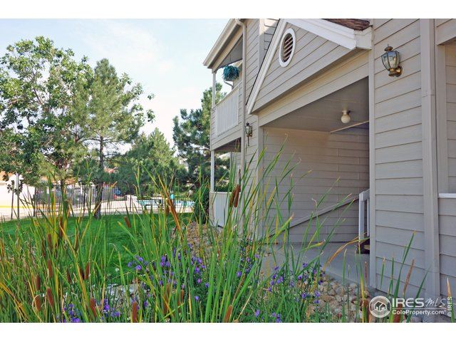Photo for 4870 Twin Lakes Rd 3, Boulder, CO 80301 (MLS # 950784)