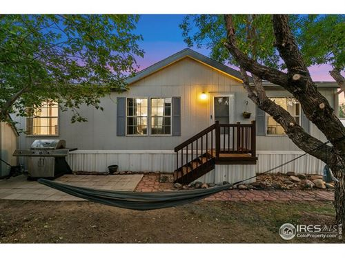 Photo of 435 N 35th Ave 344, Greeley, CO 80631 (MLS # 4785)