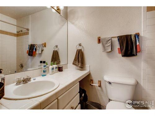 Tiny photo for 2835 Springdale Ln, Boulder, CO 80303 (MLS # 926785)