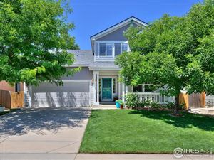 Photo of 7245 Forest Dr, Frederick, CO 80504 (MLS # 887787)