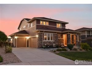 Photo of 14981 Blue Jay Ct, Broomfield, CO 80023 (MLS # 876789)