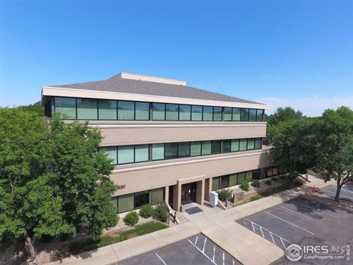 Photo of 3800 Automation Way, Fort Collins, CO 80525 (MLS # 924789)