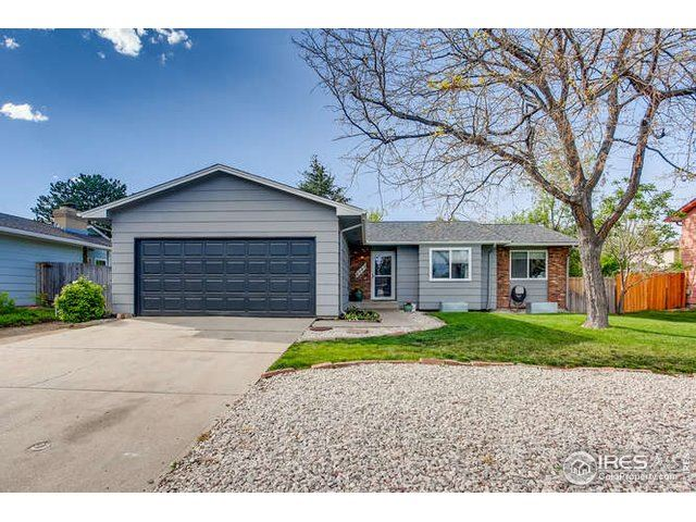 2137 44th Ave, Greeley, CO 80634 - #: 912789