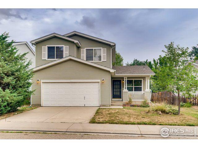 1362 Trail Ridge Rd, Longmont, CO 80504 - #: 947789