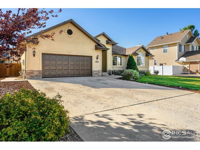 5514 W 3rd St, Greeley, CO 80634 - #: 951789