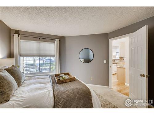 Tiny photo for 5908 Gunbarrel Ave A, Boulder, CO 80301 (MLS # 950790)