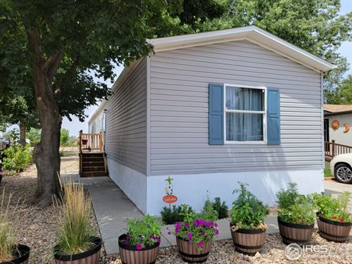 Photo of 200 N 35th Ave 112, Greeley, CO 80634 (MLS # 4791)