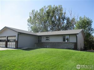 Photo of 202 River Rd, Platteville, CO 80651 (MLS # 895792)