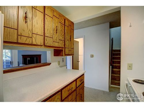 Tiny photo for 3035 Oneal Pkwy V34, Boulder, CO 80301 (MLS # 926793)