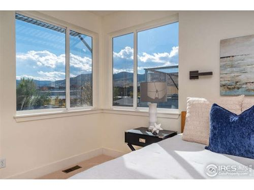 Tiny photo for 1360 Yellow Pine Ave, Boulder, CO 80304 (MLS # 952793)