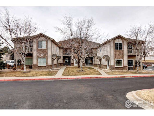 5151 29th St 906, Greeley, CO 80634 - #: 934794