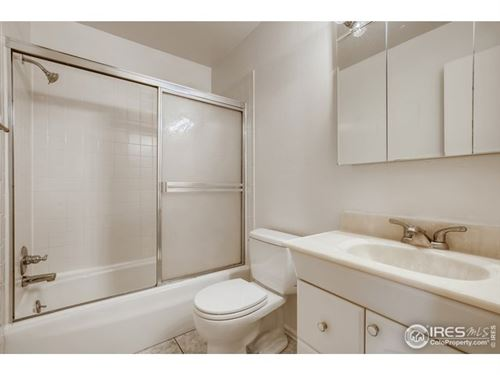 Tiny photo for 3250 Oneal Cir G24, Boulder, CO 80301 (MLS # 936795)
